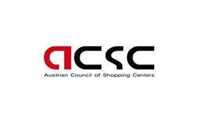 ACSC_Logo