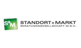 Standort-Markt