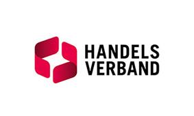 Handelsverband_Logo